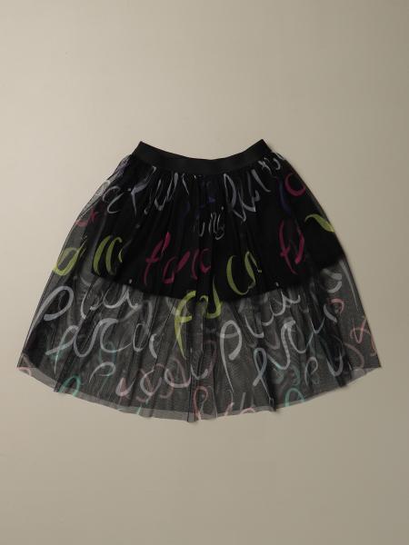 半身裙 儿童 Emilio Pucci