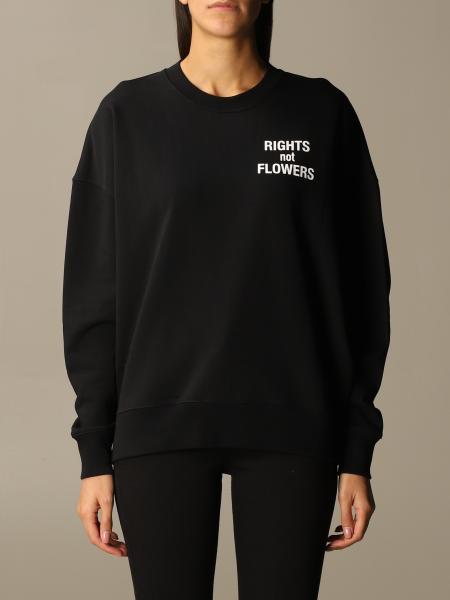 Sweatshirt damen Iro