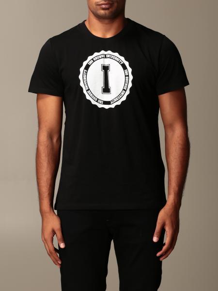 Camiseta hombre Iro