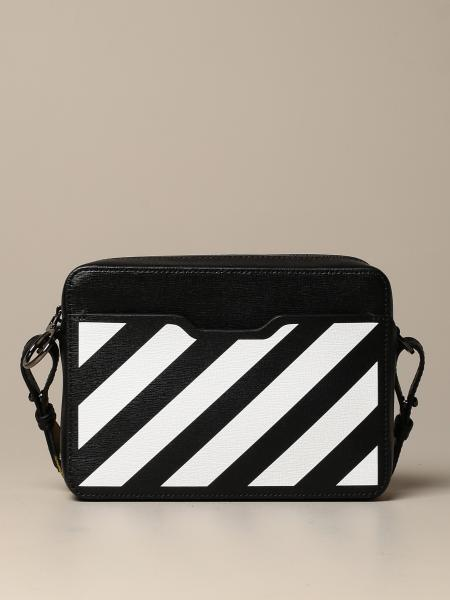 Handbag women Off White