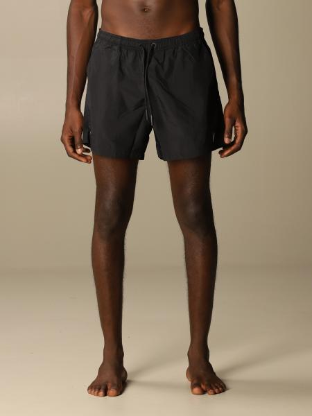 Marcelo Burlon men's shorts