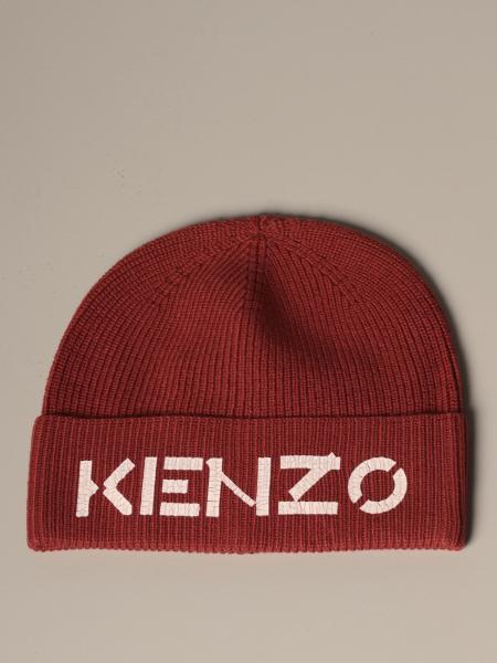 Gorro hombre Kenzo