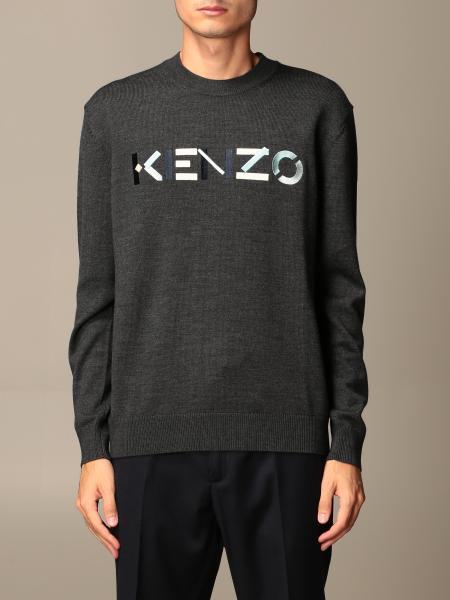 Jersey hombre Kenzo
