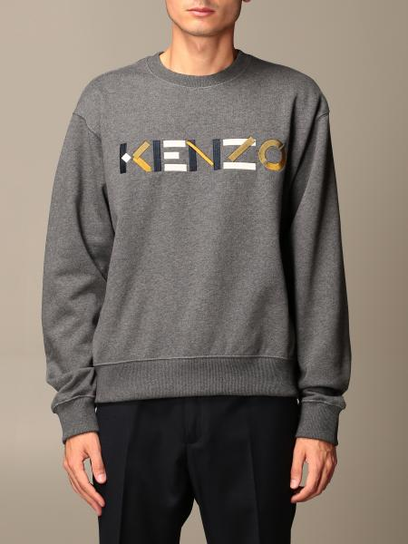 Jersey hombre Kenzo