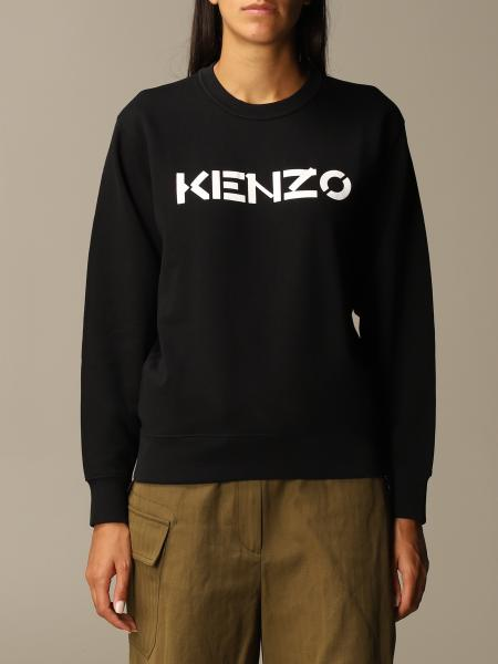Sweat-shirt femme Kenzo