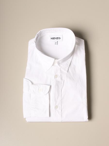 Shirt men Kenzo