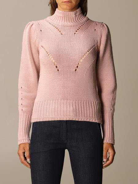 Jumper women Dondup