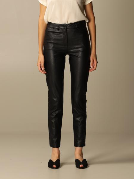 D.exterior: Jeans women D.exterior