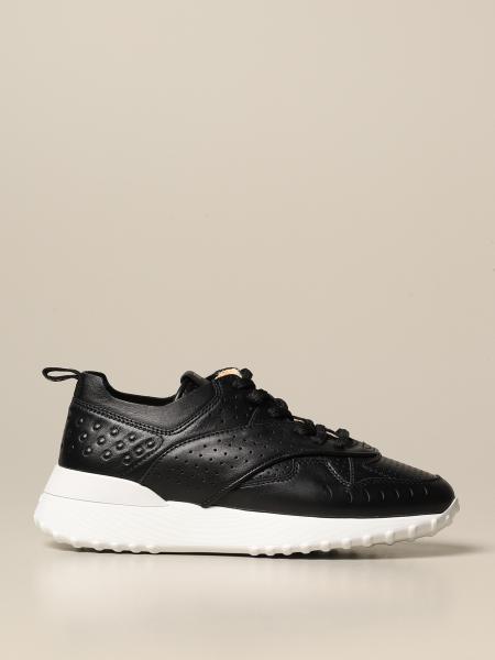 Zapatillas mujer Tod's