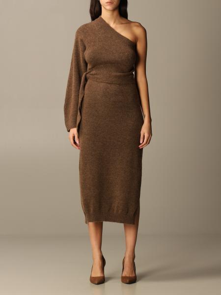 Nanushka: Dress women Nanushka