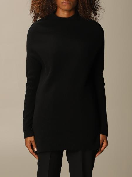 Jersey mujer Rick Owens