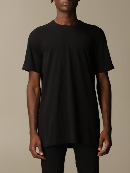 T-shirt homme Rick Owens