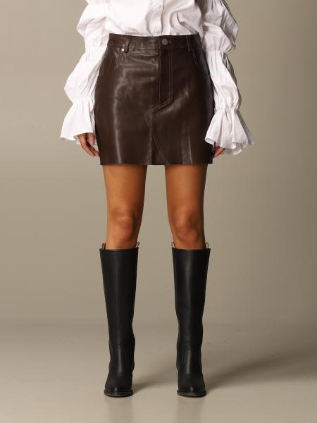 Skirt women Federica Tosi