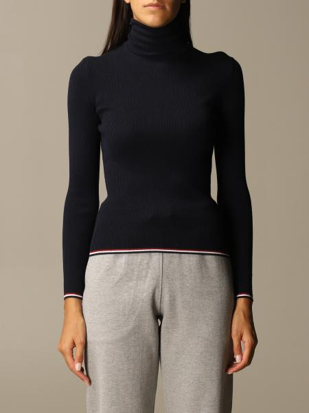 Pullover damen Thom Browne
