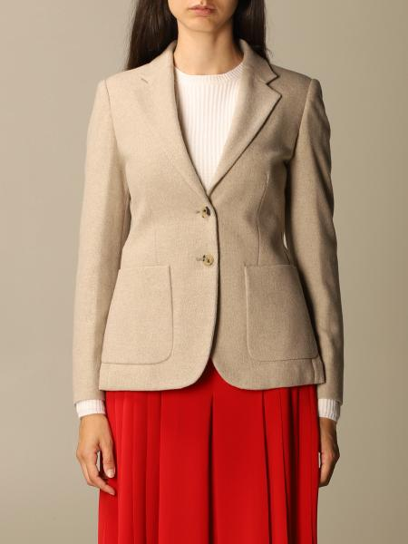 Jacket women Max Mara