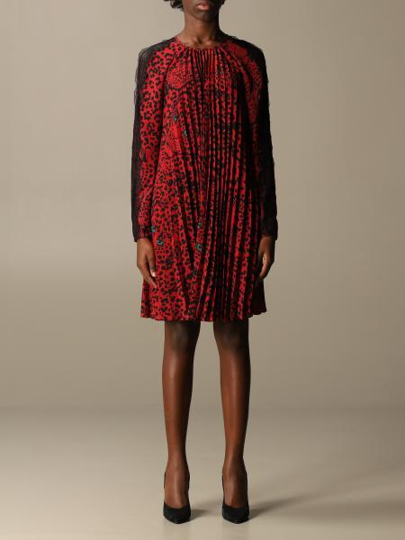 Red Valentino: Dress women Red Valentino