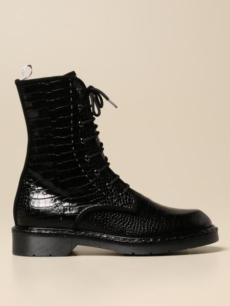 Max Mara: Chaussures femme Max Mara