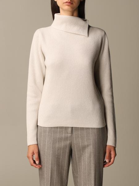 Fabiana Filippi: 毛衣 女士 Fabiana Filippi