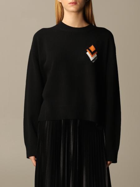 Pullover damen Valentino