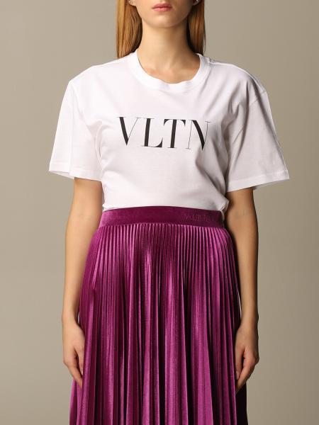 T恤 女士 Valentino