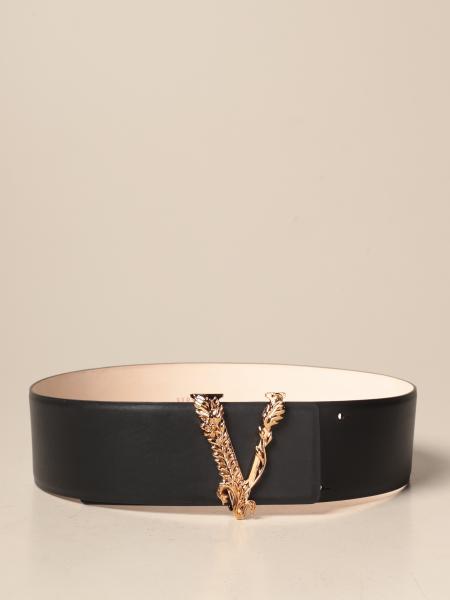 Versace für Damen: Gürtel damen Versace