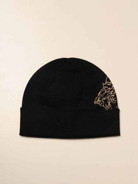 Hat men Versace