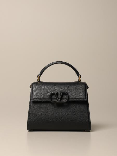 Shoulder bag women Valentino Garavani