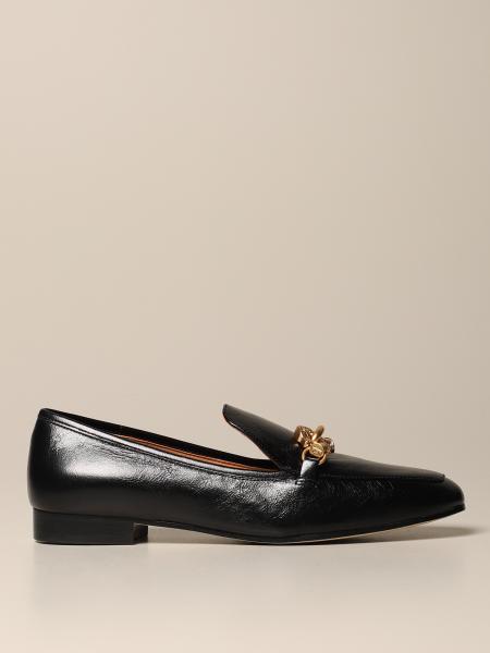 Loafers women Tory Burch