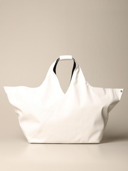 Наплечная сумка Женское Mm6 Maison Margiela