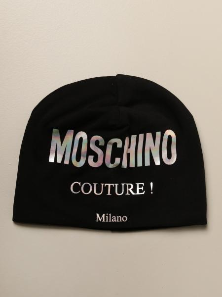 Chapeau enfant Moschino Kid