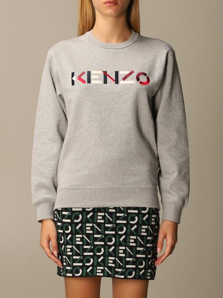 卫衣 女士 Kenzo