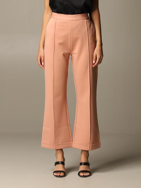 裤子 女士 Twin Set