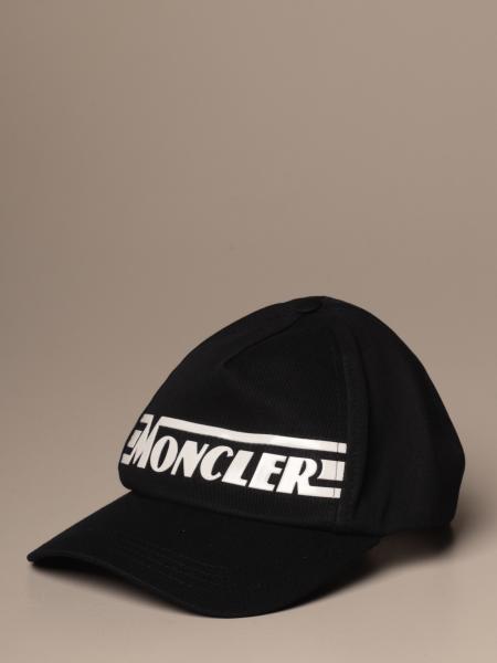 Chapeau enfant Moncler