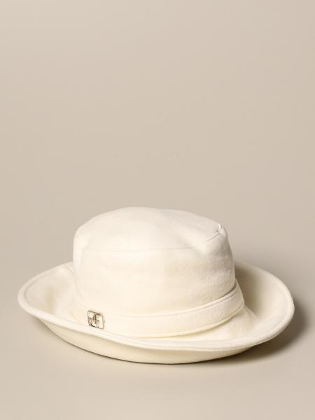 帽子 女士 Alberta Ferretti