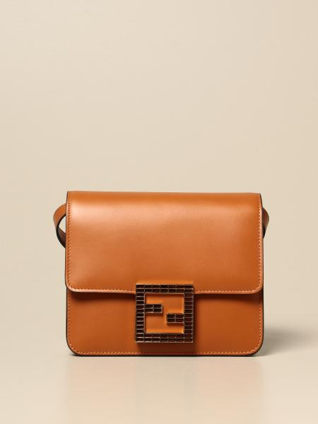 Fendi: Crossbody bags women Fendi