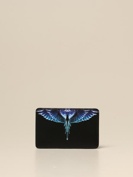 Wallet men Marcelo Burlon