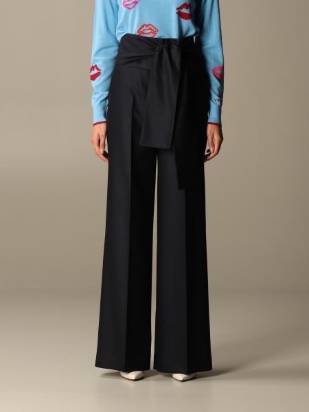 Victoria Victoria Beckham: 裤子 女士 Victoria Victoria Beckham