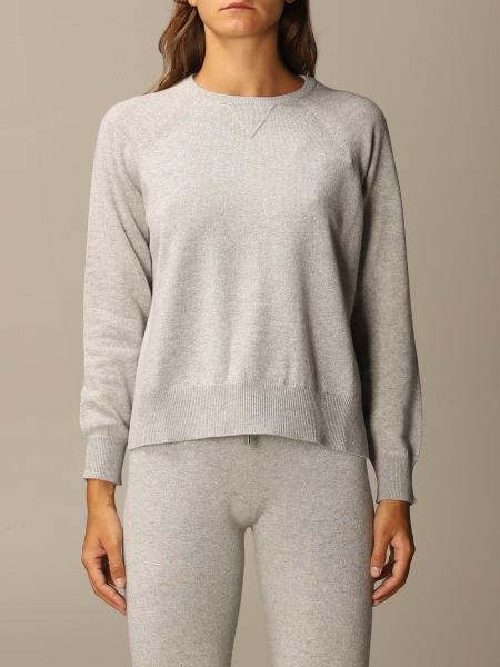 Sweat-shirt femme Kangra