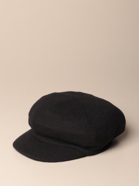 Chapeau femme Kangra