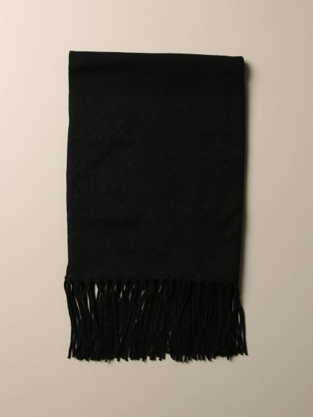 écharpe femme Kangra