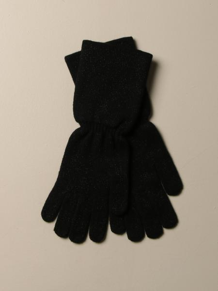 Gloves women Kangra