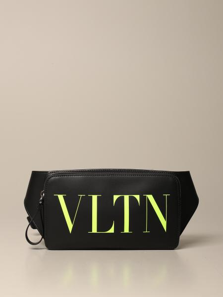 Belt bag men Valentino Garavani