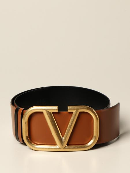 Belt women Valentino Garavani