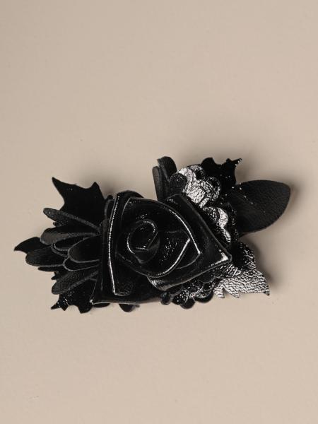 Bijoux femme Philosophy Di Lorenzo Serafini