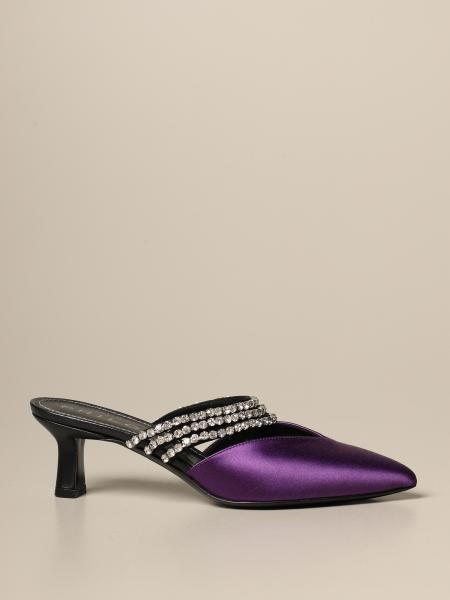 Zapatos mujer Philosophy Di Lorenzo Serafini