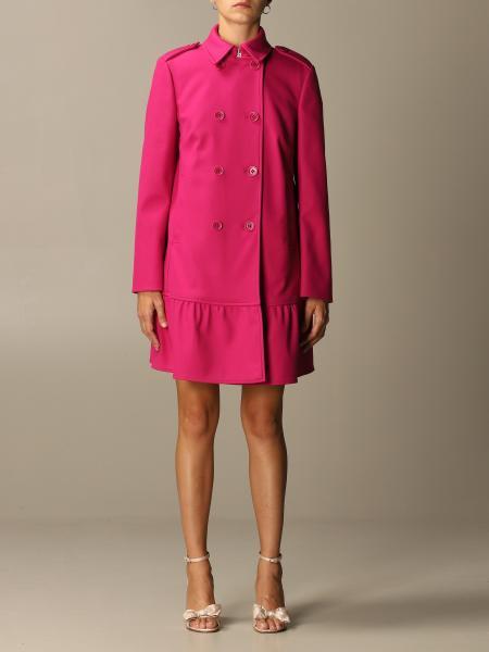 Mantel damen Red Valentino