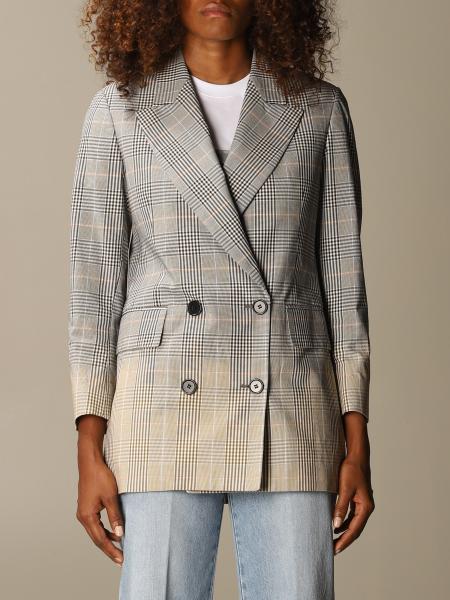 Jacket women Msgm