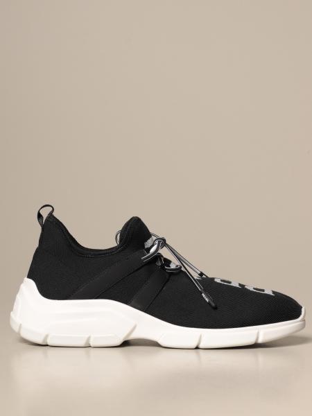 Спортивная обувь Женское Prada