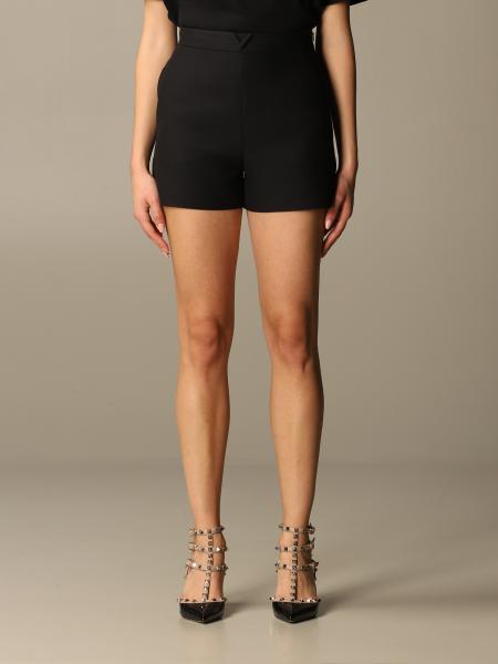 Shorts damen Valentino
