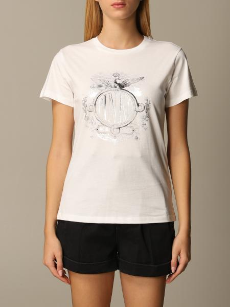 T恤 女士 Pinko